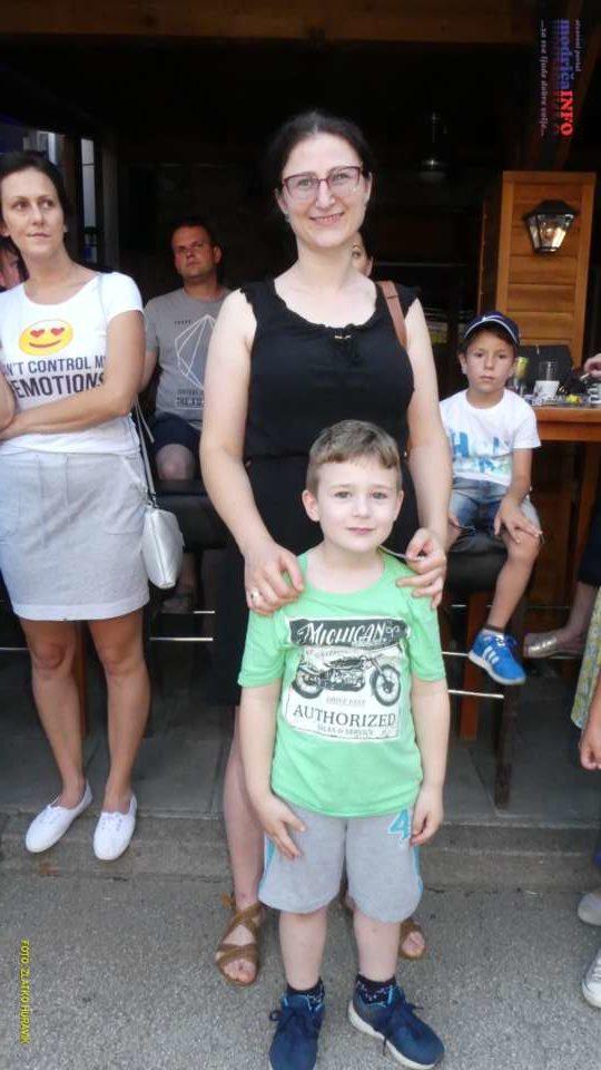 2019-06-26 VESELO DJEČIJE VEČE (134)
