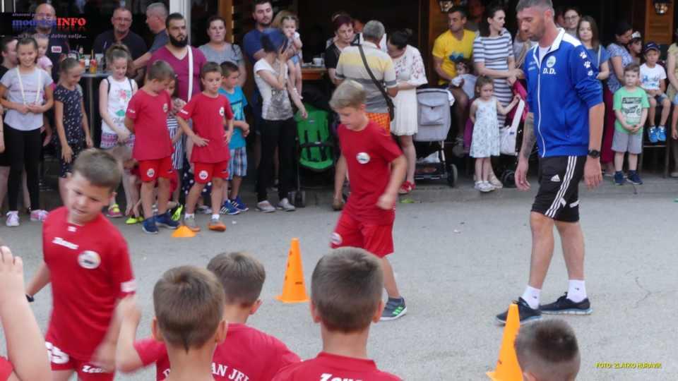 2019-06-26 VESELO DJEČIJE VEČE (142)