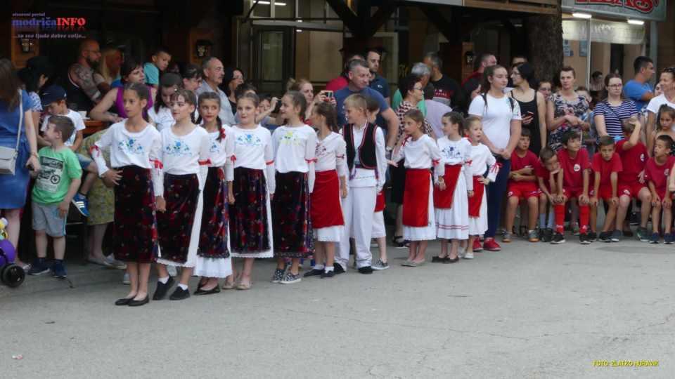 2019-06-26 VESELO DJEČIJE VEČE (146)