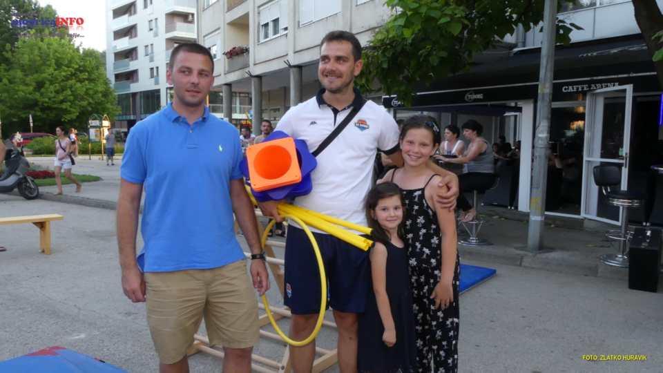 2019-06-26 VESELO DJEČIJE VEČE (147)