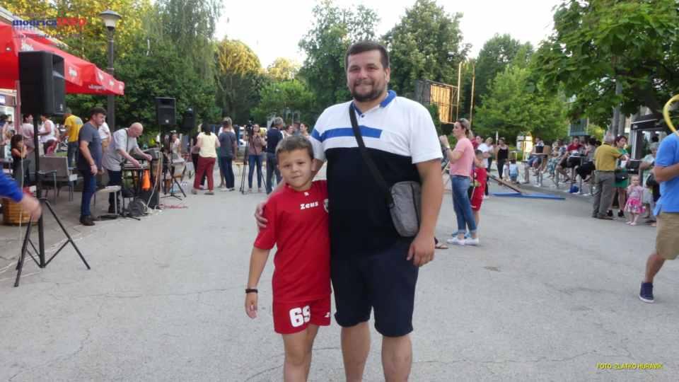 2019-06-26 VESELO DJEČIJE VEČE (151)
