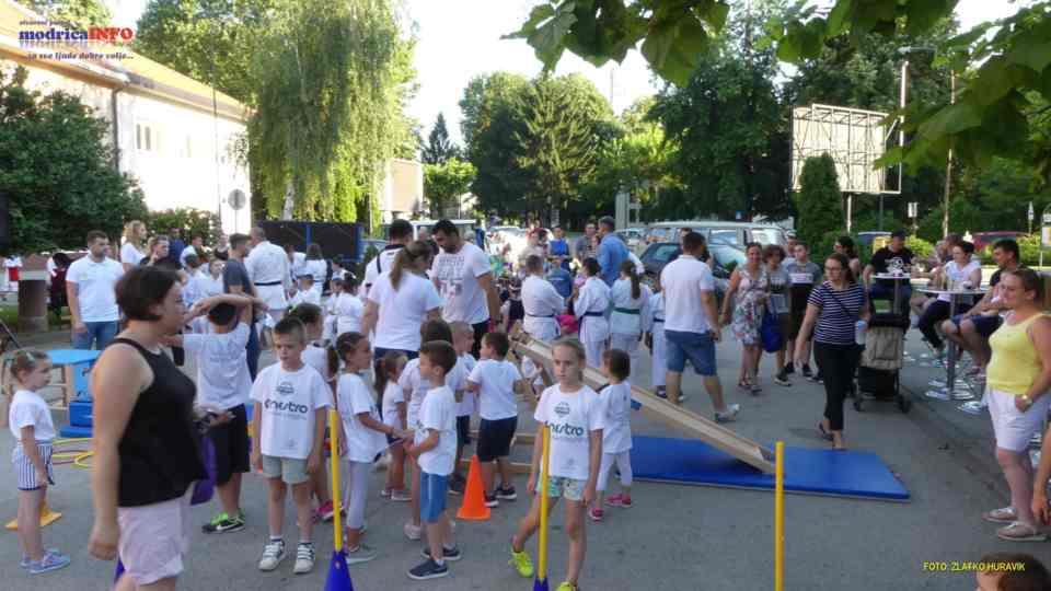 2019-06-26 VESELO DJEČIJE VEČE (2)