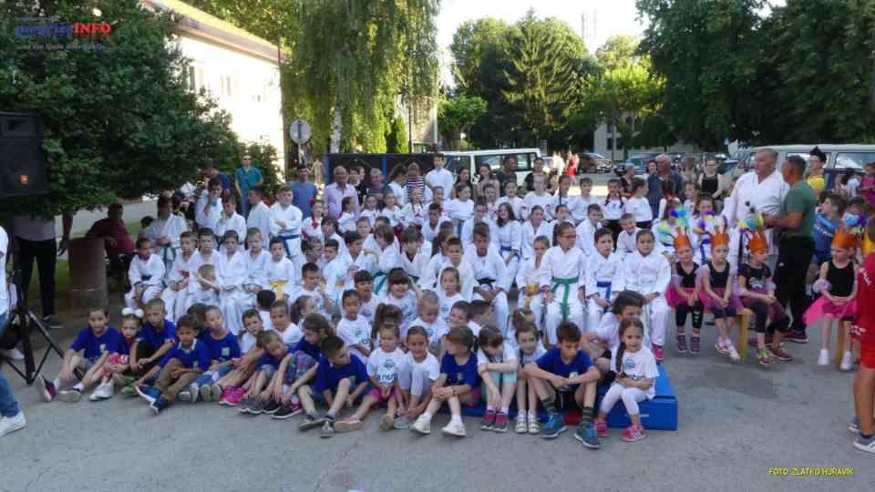 2019-06-26 VESELO DJEČIJE VEČE (30)