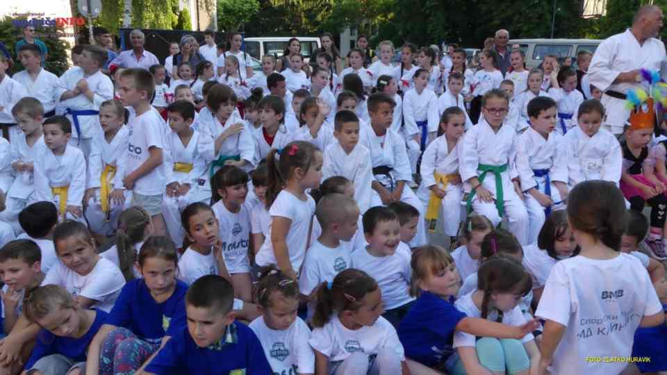 2019-06-26 VESELO DJEČIJE VEČE (34)