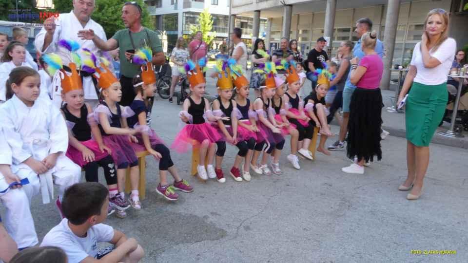 2019-06-26 VESELO DJEČIJE VEČE (37)