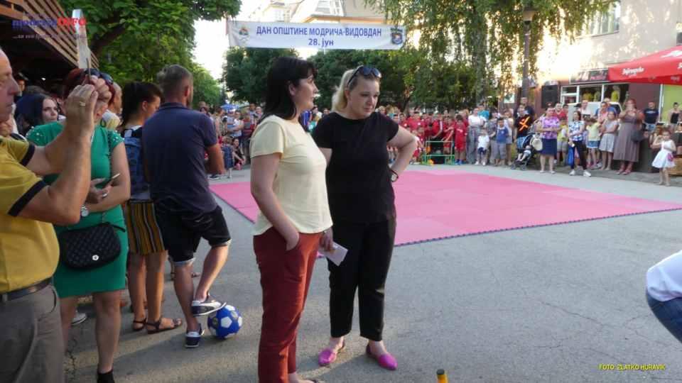 2019-06-26 VESELO DJEČIJE VEČE (58)