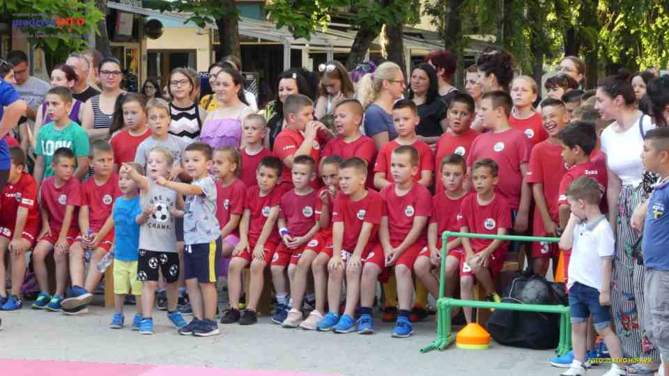 2019-06-26 VESELO DJEČIJE VEČE (71)