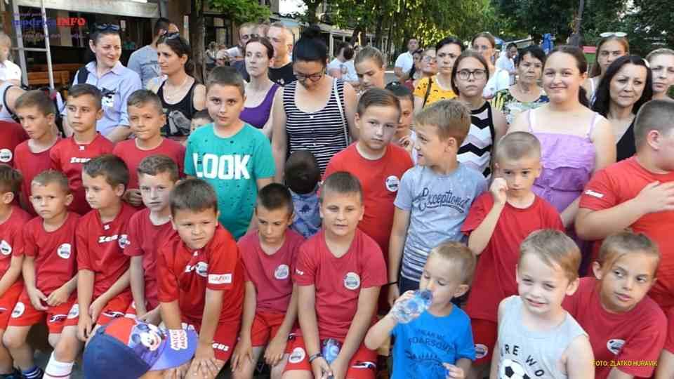 2019-06-26 VESELO DJEČIJE VEČE (78)