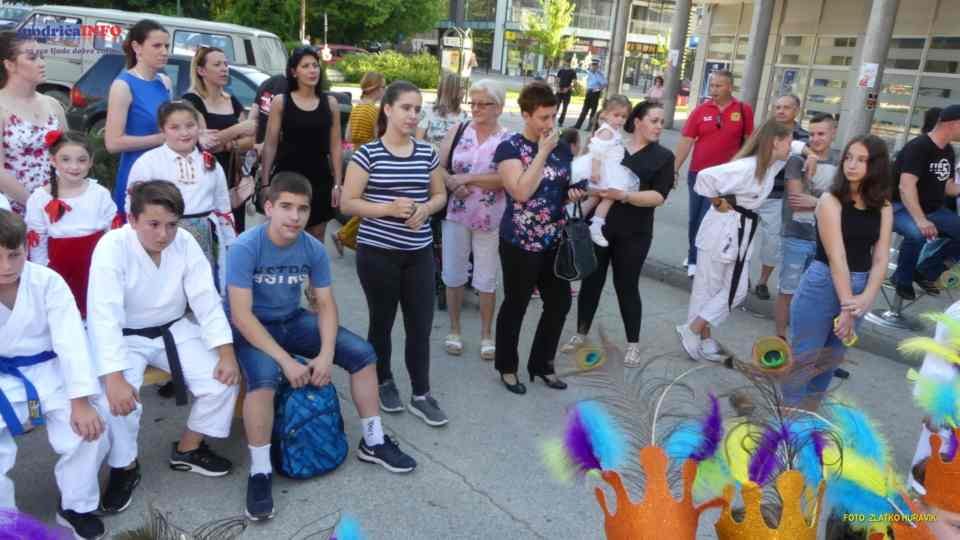 2019-06-26 VESELO DJEČIJE VEČE (8)
