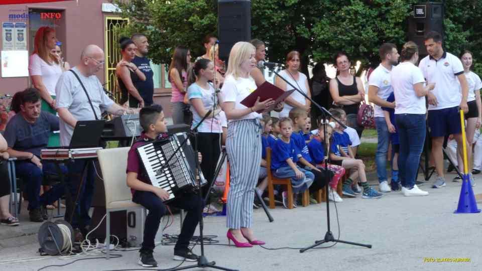 2019-06-26 VESELO DJEČIJE VEČE (82)