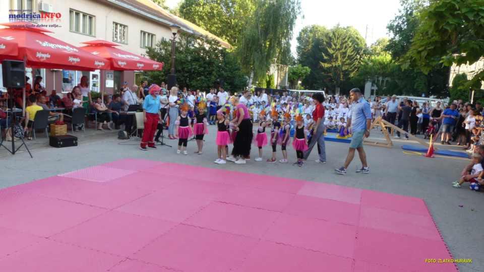 2019-06-26 VESELO DJEČIJE VEČE (83)