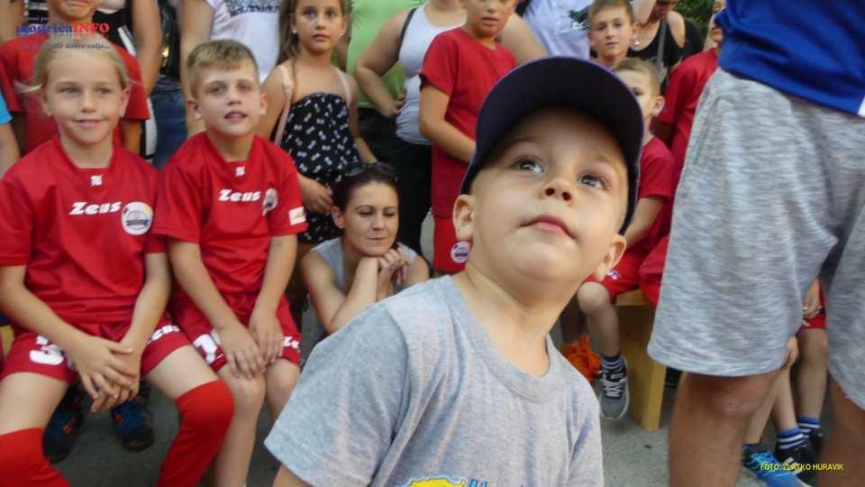 2019-06-26 VESELO DJEČIJE VEČE (84)
