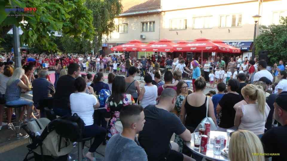 2019-06-26 VESELO DJEČIJE VEČE (95)