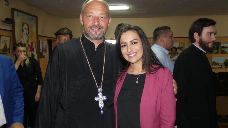 2019-06-28 SVEČANA SJEDNICA SO MODRIČA (103)