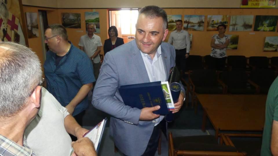 2019-06-28 SVEČANA SJEDNICA SO MODRIČA (106)