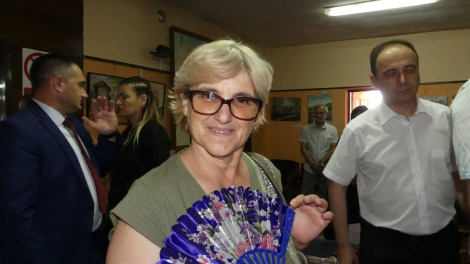 2019-06-28 SVEČANA SJEDNICA SO MODRIČA (108)