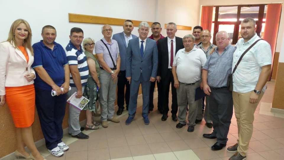 2019-06-28 SVEČANA SJEDNICA SO MODRIČA (114)
