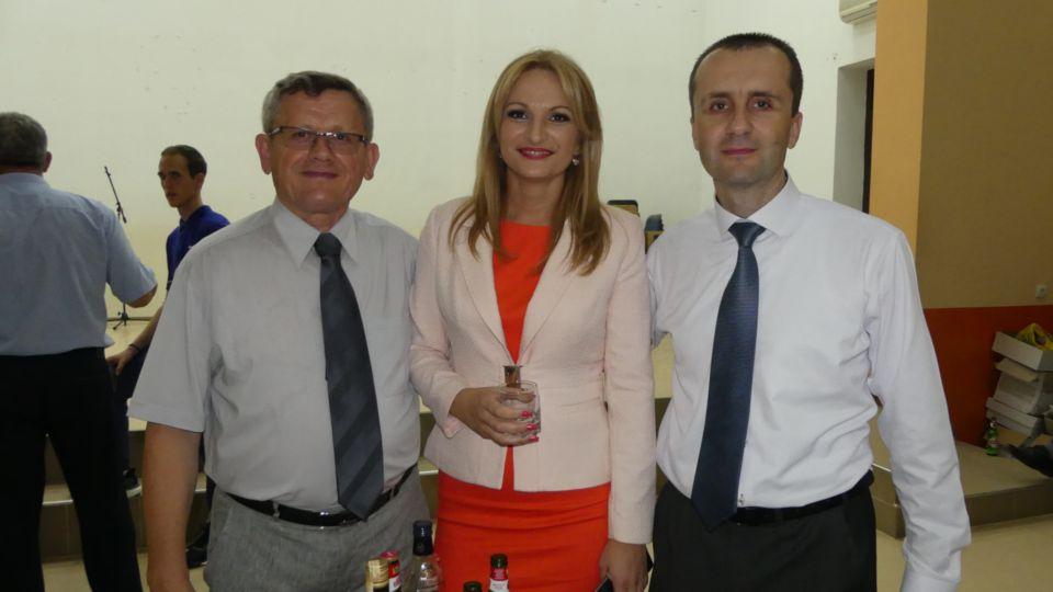 2019-06-28 SVEČANA SJEDNICA SO MODRIČA (121)