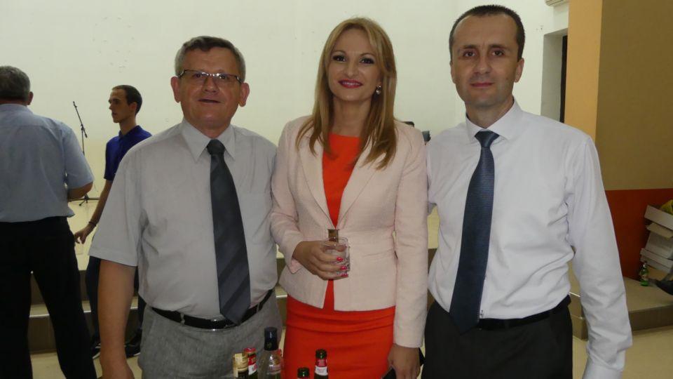2019-06-28 SVEČANA SJEDNICA SO MODRIČA (122)