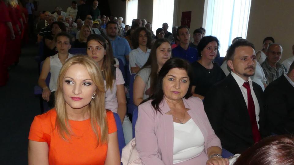 2019-06-28 SVEČANA SJEDNICA SO MODRIČA (14)