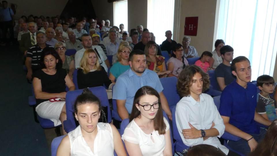 2019-06-28 SVEČANA SJEDNICA SO MODRIČA (15)