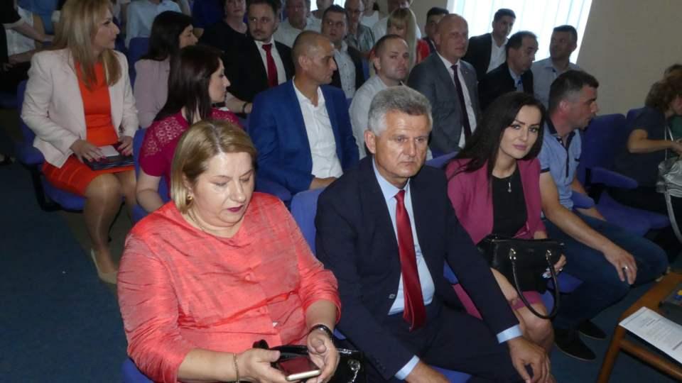 2019-06-28 SVEČANA SJEDNICA SO MODRIČA (2)