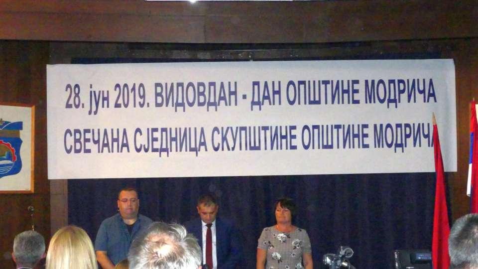 2019-06-28 SVEČANA SJEDNICA SO MODRIČA (20)