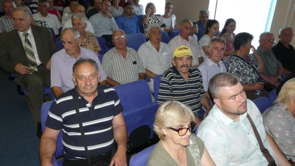 2019-06-28 SVEČANA SJEDNICA SO MODRIČA (21)