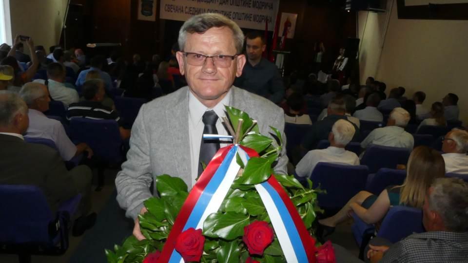 2019-06-28 SVEČANA SJEDNICA SO MODRIČA (25)
