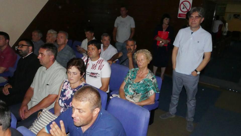 2019-06-28 SVEČANA SJEDNICA SO MODRIČA (28)