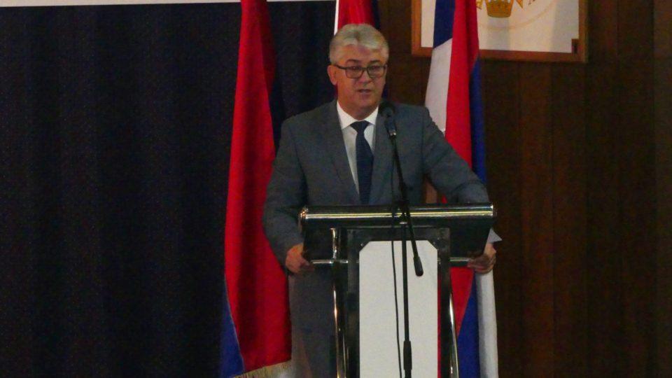 2019-06-28 SVEČANA SJEDNICA SO MODRIČA (31)