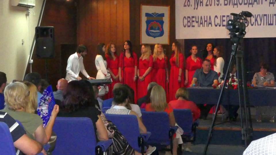 2019-06-28 SVEČANA SJEDNICA SO MODRIČA (39)