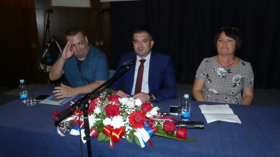 2019-06-28 SVEČANA SJEDNICA SO MODRIČA (4)