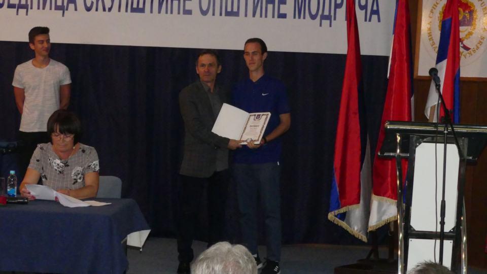 2019-06-28 SVEČANA SJEDNICA SO MODRIČA (41)