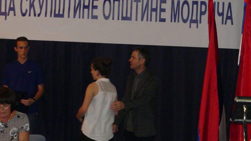 2019-06-28 SVEČANA SJEDNICA SO MODRIČA (42)
