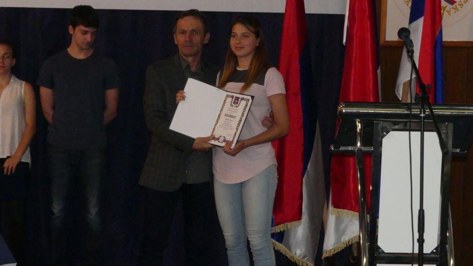 2019-06-28 SVEČANA SJEDNICA SO MODRIČA (44)