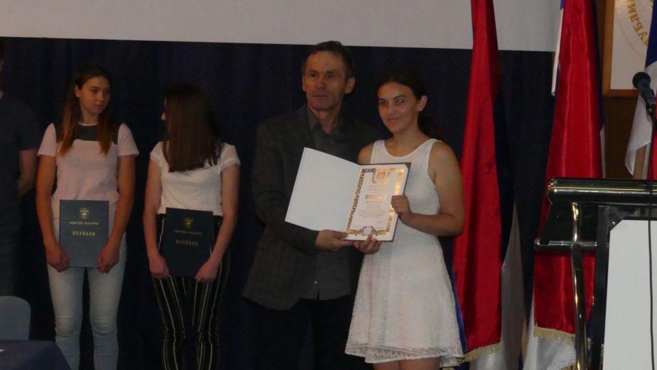 2019-06-28 SVEČANA SJEDNICA SO MODRIČA (46)
