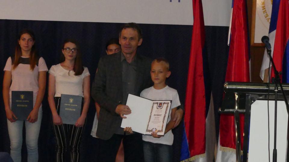 2019-06-28 SVEČANA SJEDNICA SO MODRIČA (47)