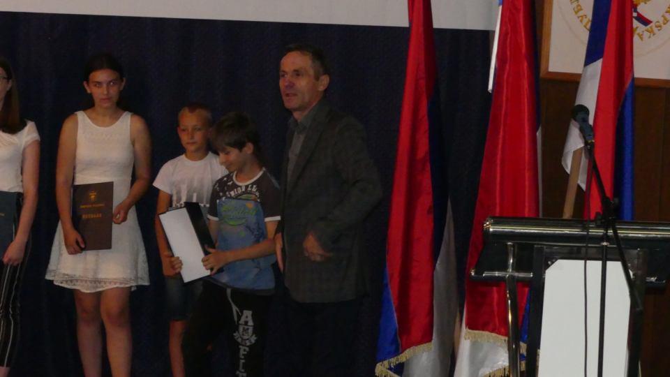 2019-06-28 SVEČANA SJEDNICA SO MODRIČA (48)