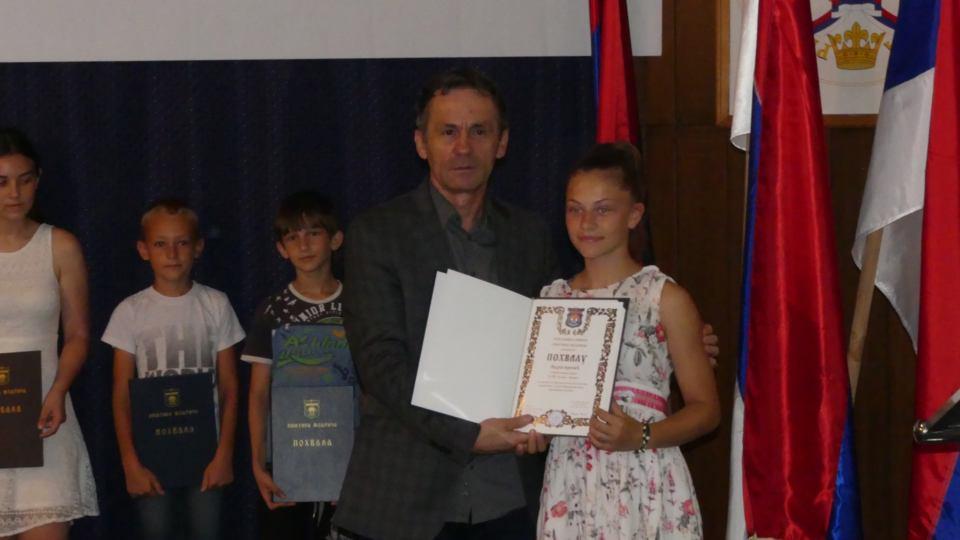 2019-06-28 SVEČANA SJEDNICA SO MODRIČA (49)