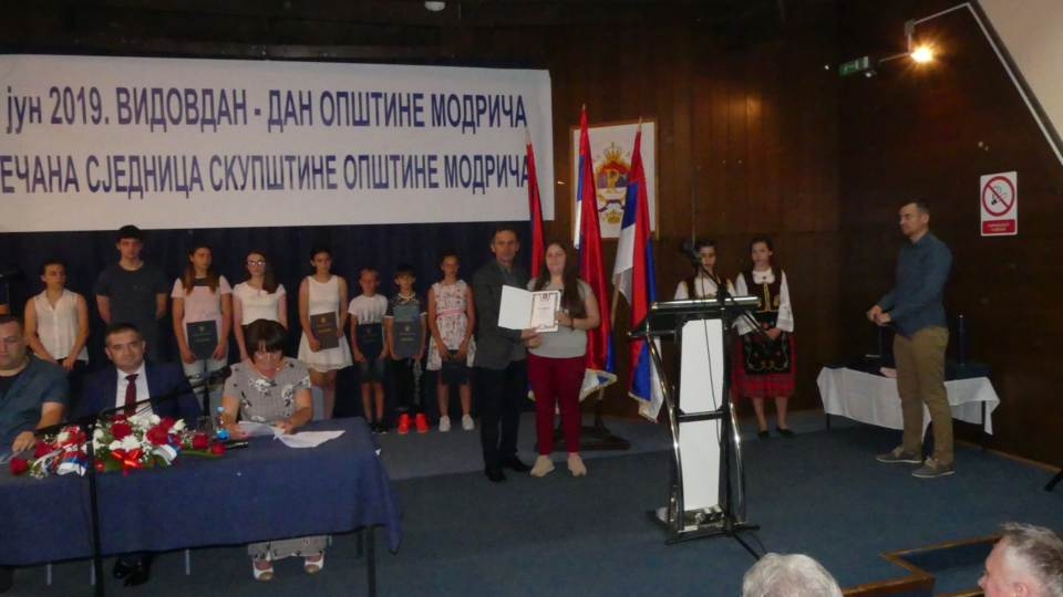 2019-06-28 SVEČANA SJEDNICA SO MODRIČA (50)