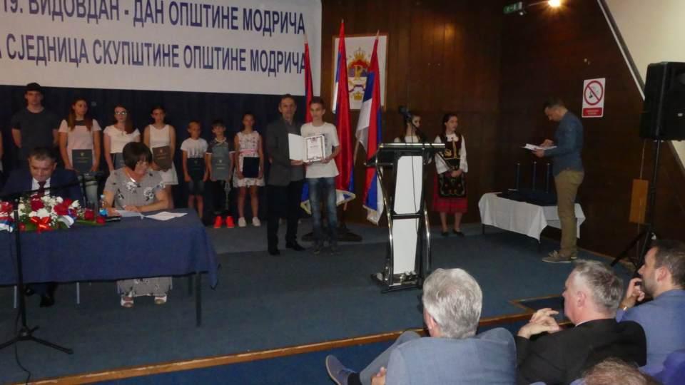 2019-06-28 SVEČANA SJEDNICA SO MODRIČA (52)