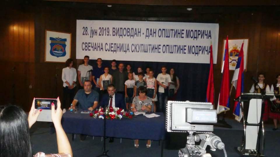 2019-06-28 SVEČANA SJEDNICA SO MODRIČA (53)
