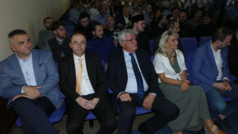 2019-06-28 SVEČANA SJEDNICA SO MODRIČA (6)