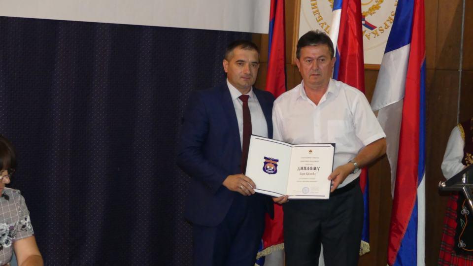 2019-06-28 SVEČANA SJEDNICA SO MODRIČA (62)