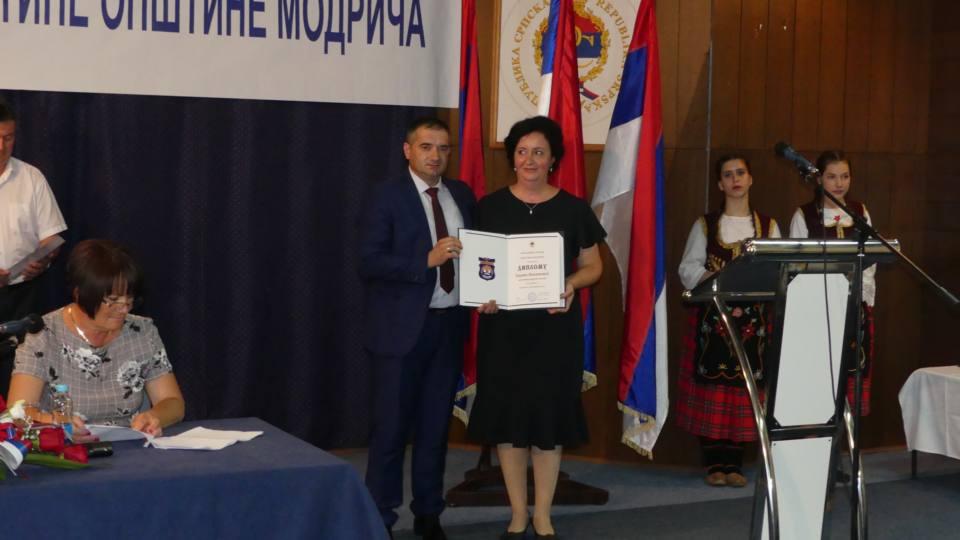 2019-06-28 SVEČANA SJEDNICA SO MODRIČA (64)