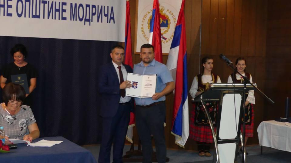 2019-06-28 SVEČANA SJEDNICA SO MODRIČA (65)