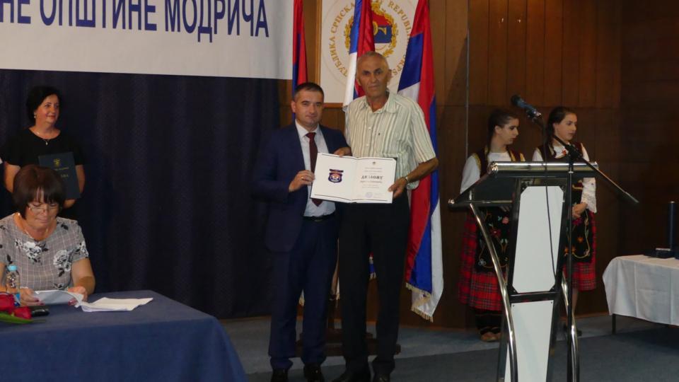 2019-06-28 SVEČANA SJEDNICA SO MODRIČA (67)
