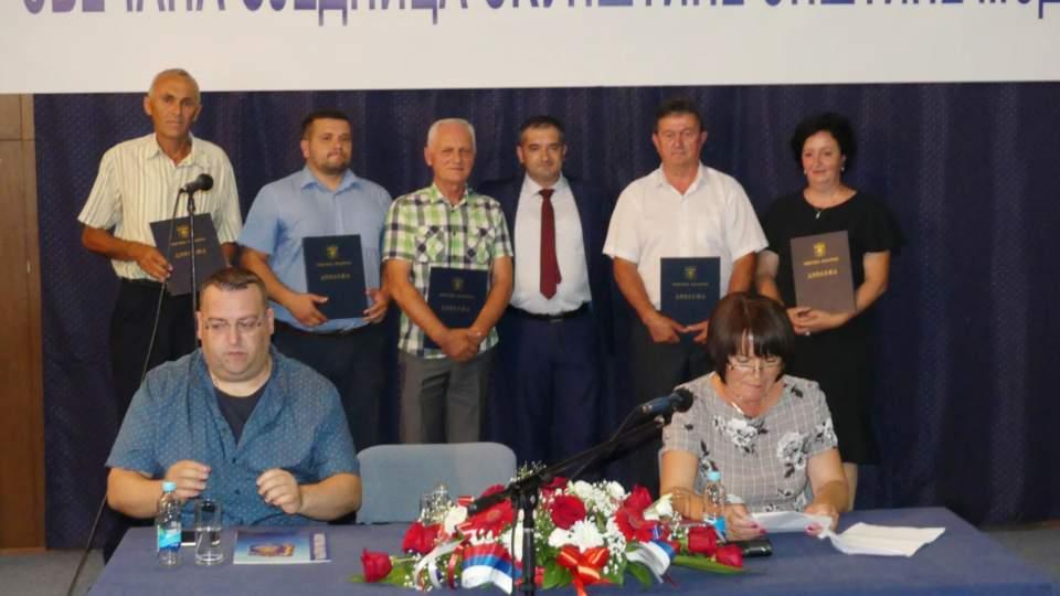2019-06-28 SVEČANA SJEDNICA SO MODRIČA (68)