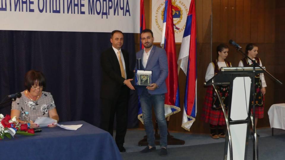 2019-06-28 SVEČANA SJEDNICA SO MODRIČA (70)